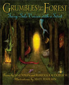 Grumbles from the Forest