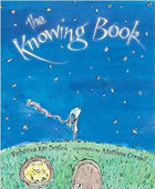 Knowing Book